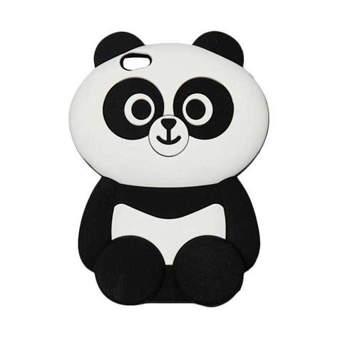gambar wallpaper panda lucu gambar  gambar animasi panda
