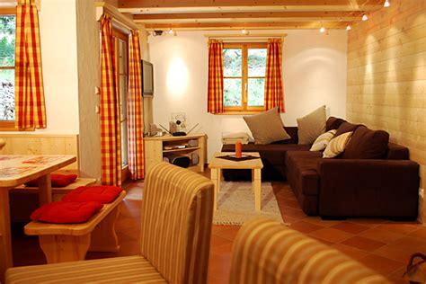 hütte am berg mieten h 252 tte wohnzimmer design