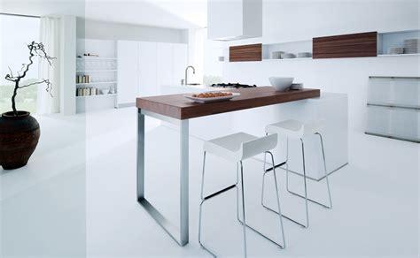 günstige l form küchen paletten bett