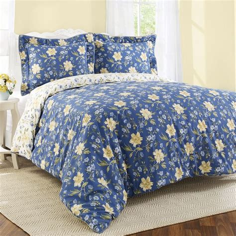 laura ashley lifestyles emilie duvet cover set shopstyle