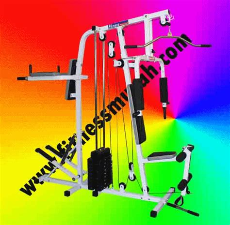 Home 1 Sisi Tiang Besar T 1400 Hammertone kettler produk dari germany produk kettler dari germany dan yang bukan produk kettler