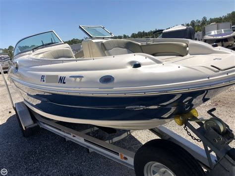 lake boats for sale in ct sea ray deck boats for sale sea ray sundeck 240 boat for