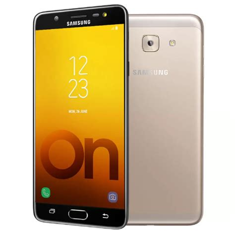 Handphone Samsung Galaxy Max samsung galaxy on max now available priced rs 16 900 teleanalysis