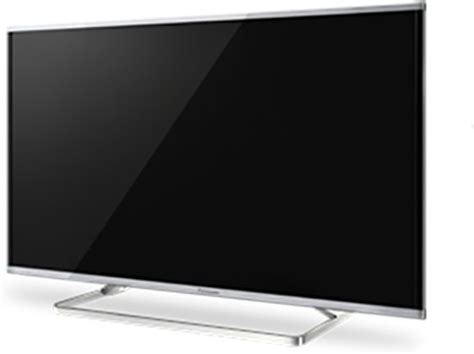 Tv Merk Panasonic bol panasonic tx 40ax630e 3d led tv 40 inch ultra hd 4k smart tv