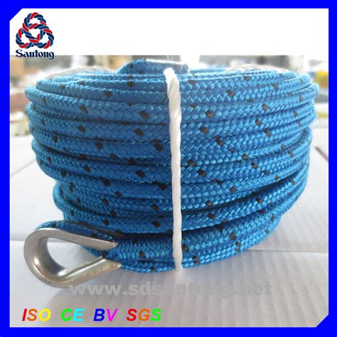 wholesale boat winch rope alibaba - Boat Winch Rope