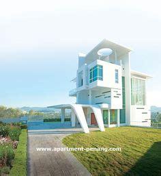 Apartment Zero Legendas 1000 Images About Malaysia Modern Villas On