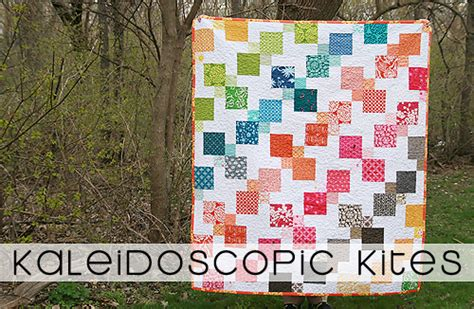 Free Modern Quilt Pattern by Free Modern Quilt Patterns Wow I Like That