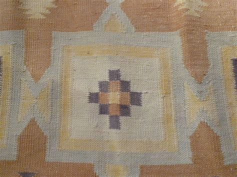 What Is A Dhurrie Rug by Antique Indian Dhurrie Rug At 1stdibs