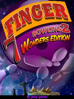 7 Wonders Board Ready New finger bowling 2 7 wonders edition java for mobile