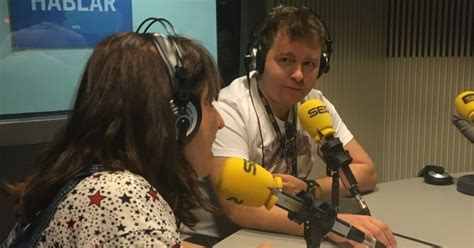 a vivir madrid cadena ser podcast si donald trump fuese alcalde de madrid radio madrid a