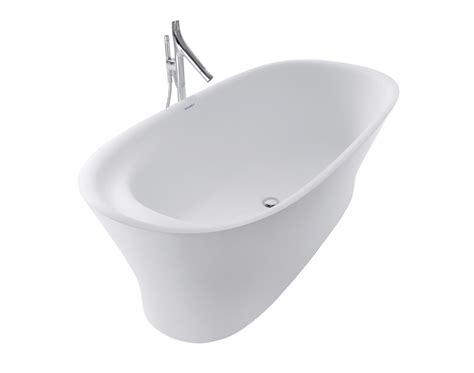 duravit vasche vasche duravit
