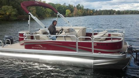best pontoon boats for trolling electric trolling motors for pontoon boats