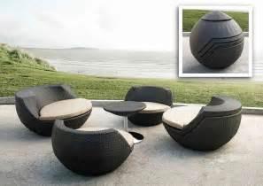Luxury outdoor furniture beautiful natural luxurious outdoor furniture