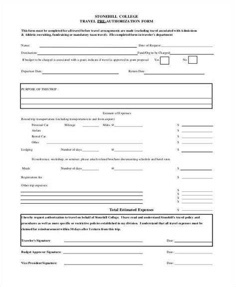 authorization letter globe authorization letter for child travel authorization