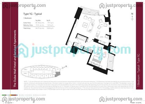 the metz floor plan 100 the metz floor plan 100 home plan 287 best