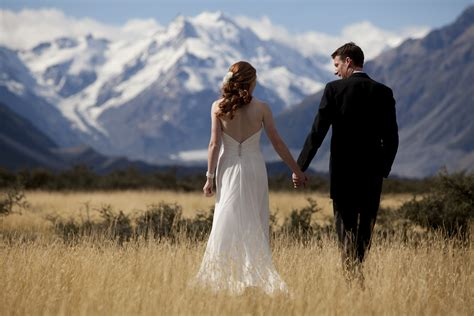 wedding photos wedding packages
