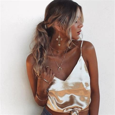 Feeling Shimmery Today by 1000 Images About L O V I N G T A N On