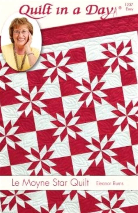 Eleanor Burns Chain Quilt Pattern by 17 Best Images About Quilt On Signature