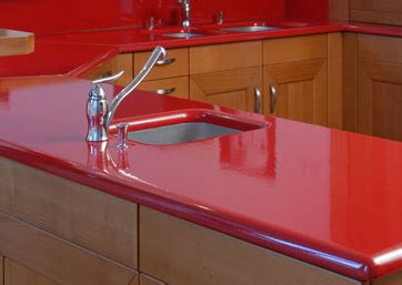 Most Expensive Kitchen Countertops by Enameled Lava The Most Expensive Countertop Surface In