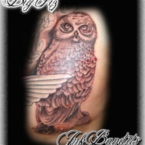 tattoo ink distributors ink bandits tattoo art company 52 photos tattoo