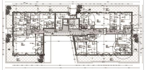 Chrysler Building Floor Plan B 226 Timent Chrysler Pinterest | floor plan autocad best free home design idea