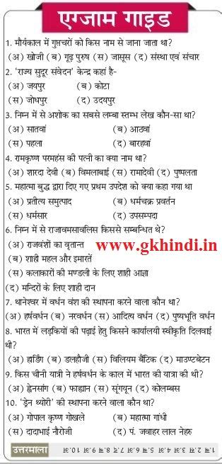 basic theme meaning in hindi download gk book in hindi with pictures pdf recent