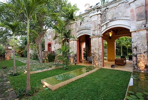 mexico house rental vacation rentals mexico cool houses and stylish homes