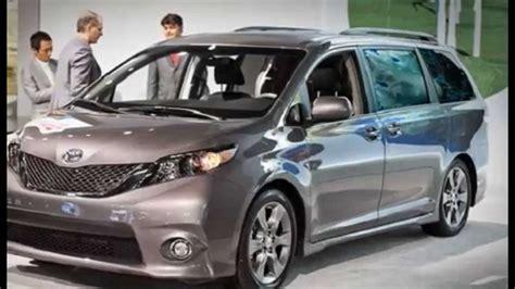 New Toyota Estima 2015 Toyota Previa 2015 Image 131