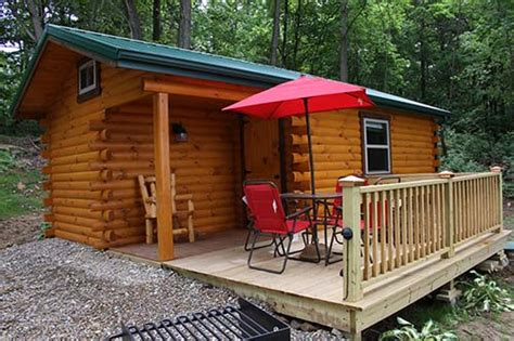 Cabin Rentals Cleveland Ohio by Cabin Rental On Vineyard Near Cleveland Ohio