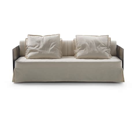 flexform sofa bed sofa beds from flexform architonic