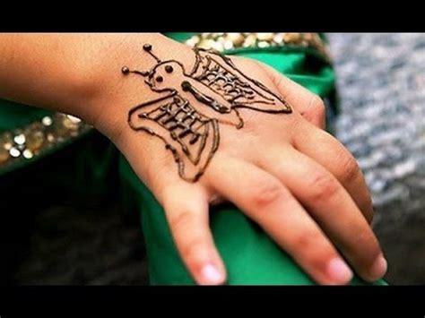 henna tattoos without henna powder diy henna without real henna powder diy henna