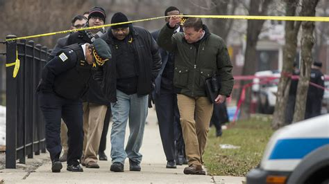 family sues fatal shooting of unarmed by duty