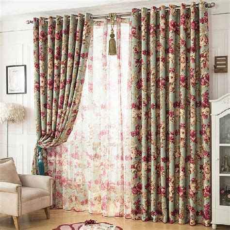shabby chic net curtains shabby chic curtains for living room curtain menzilperde net