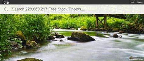 imagenes satelitales gratuitas 30 mejores bancos de im 225 genes gratis de alta resoluci 243 n