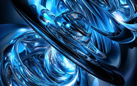 abstract wallpaper light blue light blue abstract hd wallpaper 713 wallpaper computer