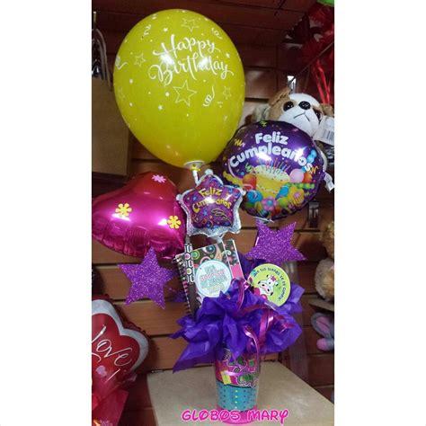 arreglos de globos para quinceaera apexwallpapers com arreglos en globos envios a domicilio valencia bs 6