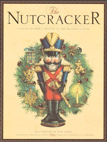 walden book 1st edition the nutcracker used books from thrift books