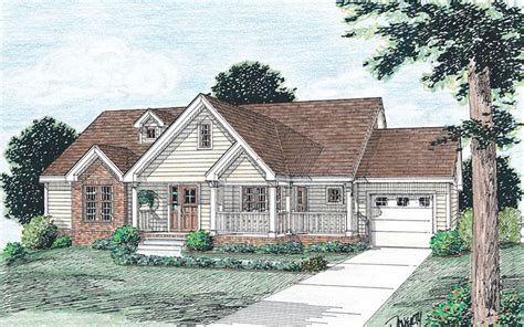 cape cod 1 modular home floor plan