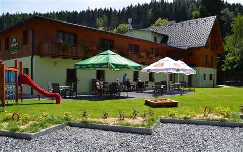 hotel sauna in wellness hotel sauna mal 225 mor 225 vka hotel cz