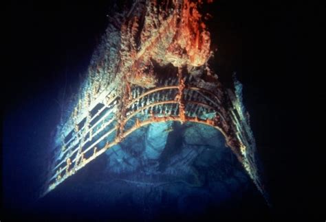 titanic boat real real titanic ship underwater obsessed pinterest real