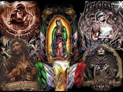 imagenes aztecas guerreros guerreros aztecas youtube