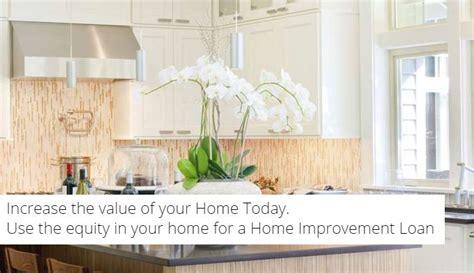 fl home improvement loan orlando money loans
