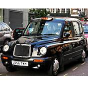 17 Best Images About ENGLISH TAXIS On Pinterest  English