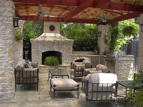 Kitchen Designers Richmond Va Outdoor Kitchen With Fire Pit And Furniture Traditional