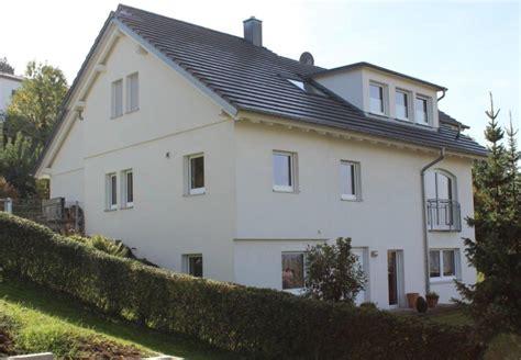 Wintergarten Reutlingen