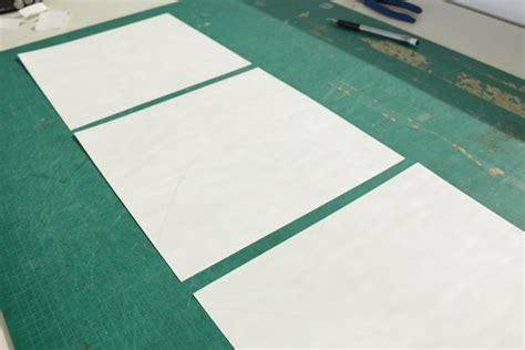 Curved Paper Folding - curved paper folding 2