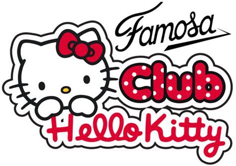 club kitty 209 ecas accesorios isabella cat 225 logo club kitty