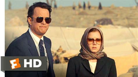 watch charlie wilson war 2007 full hd movie official trailer charlie wilson s war 3 9 movie clip afghanistan refugee c 2007 hd youtube