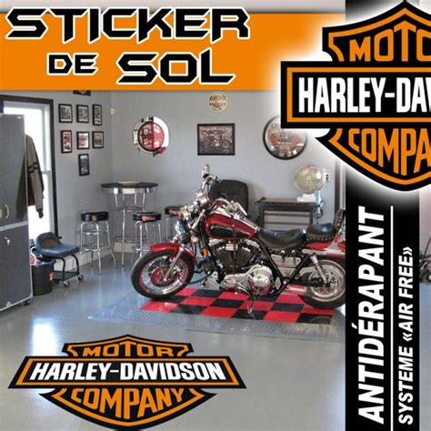 Stickers Harley Davidson Pas Cher by Stickers Harley Davidson Sp 201 Cial Sol Pas Cher