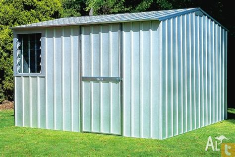 Sheds Cheltenham by Outdoor Sheds For Sale
